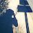 Fantasia Brisson avatar image