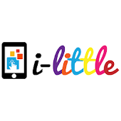 I-little & Littleparent