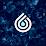 Capri Printers's profile photo