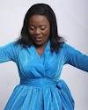 """Meet Adeyinka Alaseyori, crooner of the popular song """"Oniduro""""."""