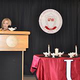 UACCH ARNEC Nurse Pinning Ceremony 2011 - DSC_0042.JPG