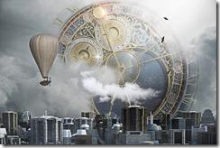 mundo-aire-volar-globo-steampunk-fan[1]