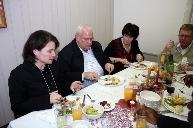 WME DINNER SHOW - IMG_3275.JPG