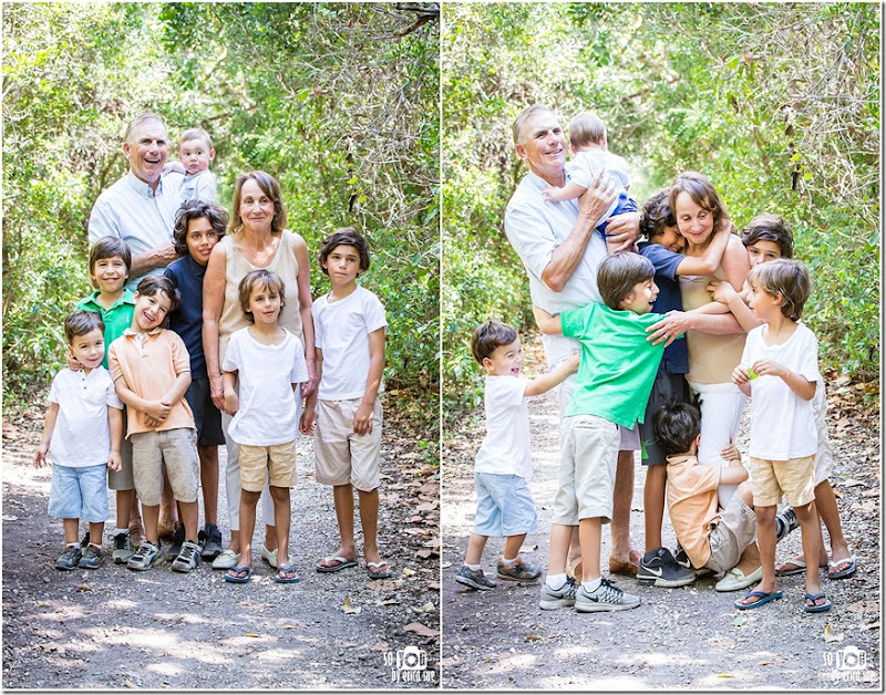 hugh taylor birch state park extended family photo session-9561 (2)