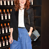 OIC - ENTSIMAGES.COM - Angela Scanlon at the  COINTREAU CREATIVE CREW AWARDS in London  24th May 2016 Photo Mobis Photos/OIC 0203 174 1069