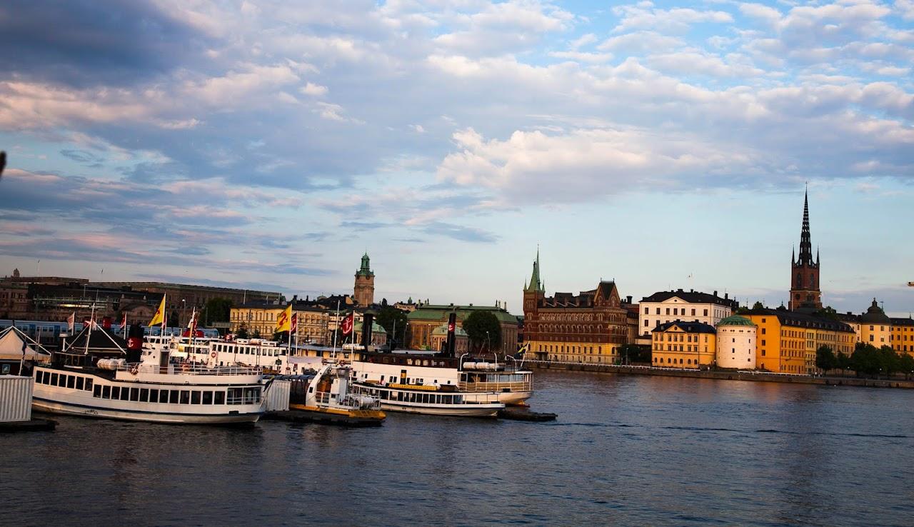 2012 07 08-13 Stockholm - IMG_0316.jpg