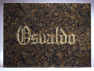 Osvaldo Apostol