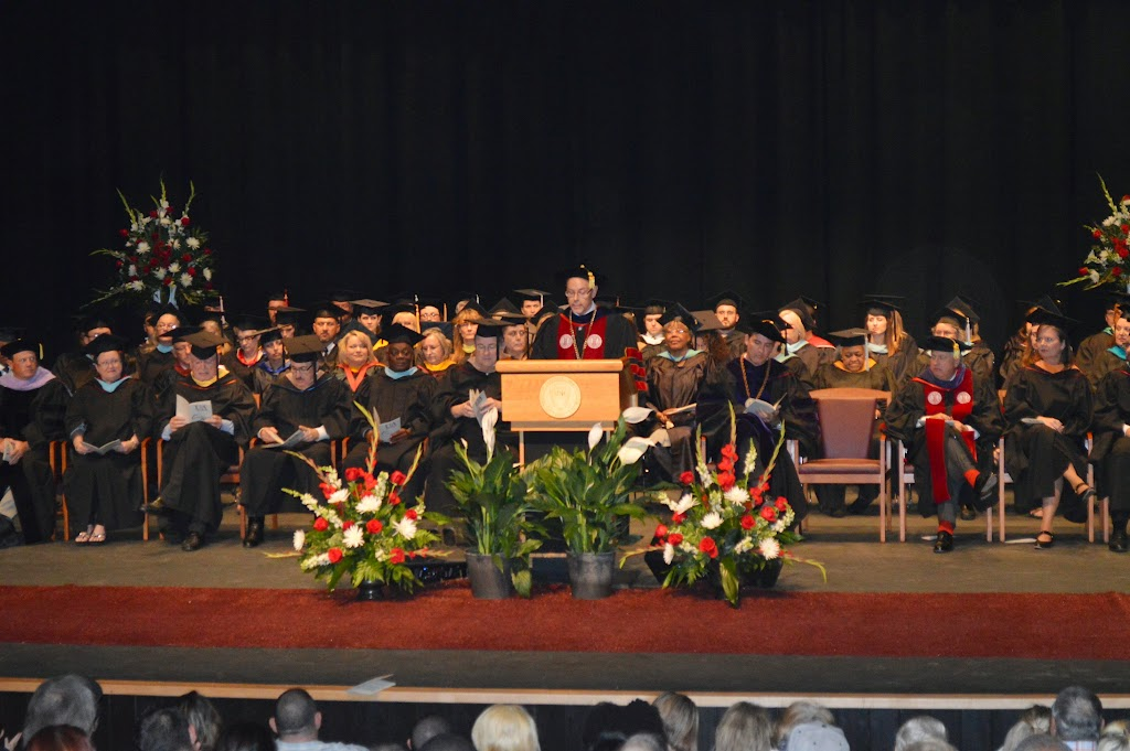 UA Hope-Texarkana Graduation 2015 - DSC_7894.JPG