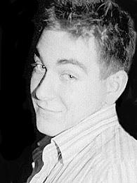 Jack Coxwell Adam 1