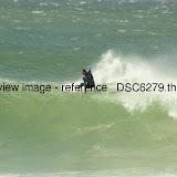 _DSC6279.thumb.jpg