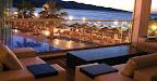 Фото 9 Blue Dreams Resort & SPA