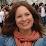 Lotte Blom-Solleveld's profile photo