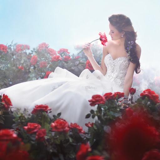 Ruby Dyal Photo 1