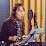 Graziela Morais's profile photo