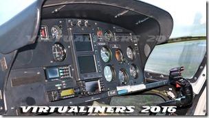 SCTB_EcoCopter_AirbusHC_AS350B3_VL_0033