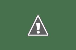 Retribusi Pemakaian Fasilitas Terminal Bus Antar Kota (Peron)