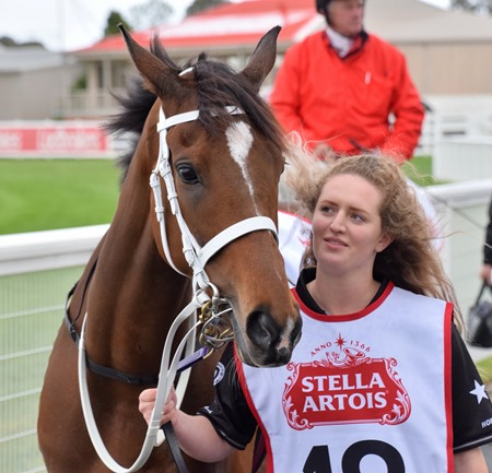 caulfield cup_youngstar 4