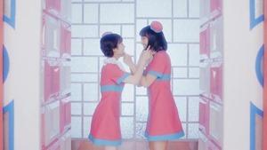 MV】恋は災難(Short ver.) _ NMB48 team M[公式].mp4 - 00037