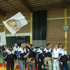 06-05-14 interclub heren 096.JPG