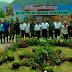 Event Pertama Festival Bunga dan Festival Seni Budaya Geopark di Kabupaten Sukabumi