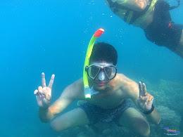 pulau harapan, 16-17 agustus 2015 skc 027