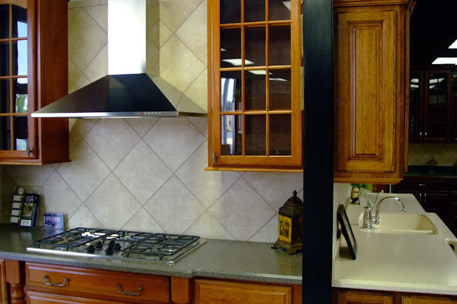 Kitchen Cabinets - photo64.jpg