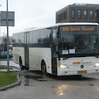 Mercedes van Pouw bus 106/4282