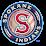 Spokane Indians Baseball's profile photo
