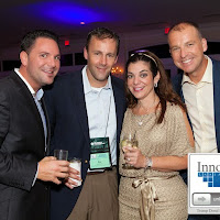 LAAIA 2013 Convention-6752