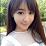 卓憶珊's profile photo