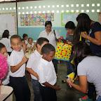 ConValores Guaraguao 022.JPG