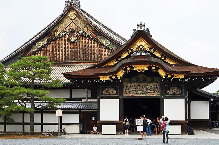 KyotoNijo01.jpg