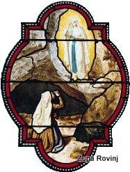 LURD 02 - Lourdes.jpg