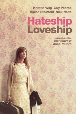 Hateship Loveship (2013) BluRay 720p HD Watch Online, Download Full Movie For Free