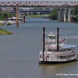 06-18-14 Memphis TN - IMGP1521.JPG