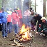 2009 Bowling and Bonfire - P3280391.JPG