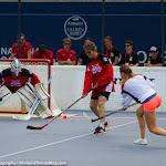 Lucie Safarova - 2015 Rogers Cup -DSC_3188.jpg