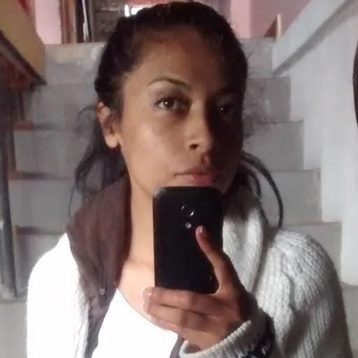 Rita Cardoso Osorio