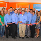 RibbonCuttingAT&T-WEB.jpg