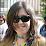 Magda Correia's profile photo