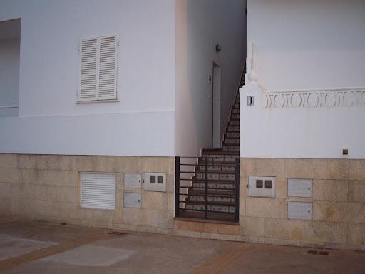 Piso en venta con 70 m2, 2 dormitorios  en Islantilla (Isla Cristina)