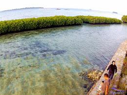 Pulau Harapan, 23-24 Mei 2015 GoPro 85