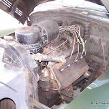 1941 Cadillac - 1941%2BCadillac%2Bseries%2B6127%2Bfastback%2Bcoupe-4.jpg