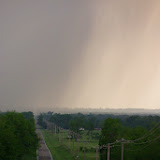 05-19-13 Oklahoma Storm Chase - IMGP5196.JPG