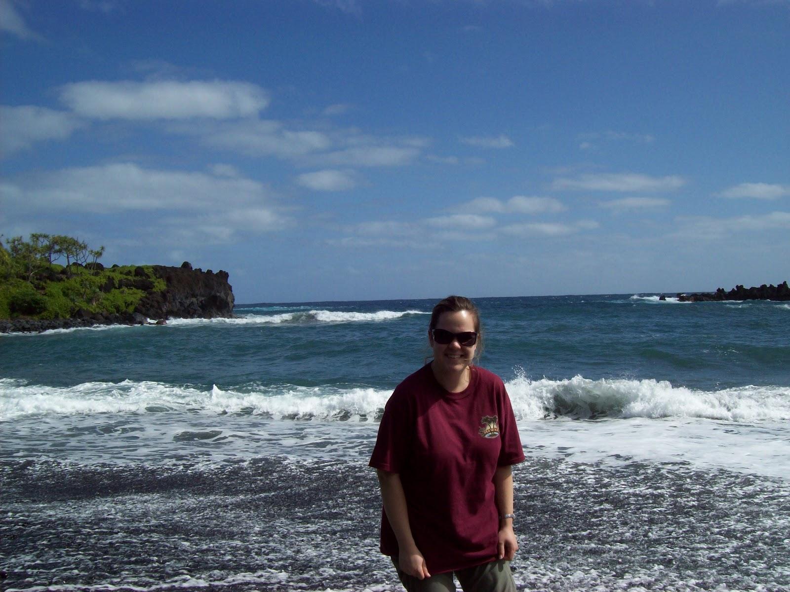 Hawaii Day 5 - 100_7520.JPG