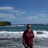 Hawaii Day 5 - 100_7520.JPG