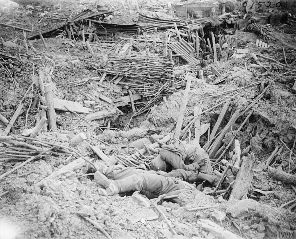 messines-ridge-mines-10