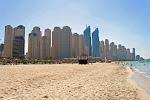 Dubai_Jumeirah_Beach.JPG