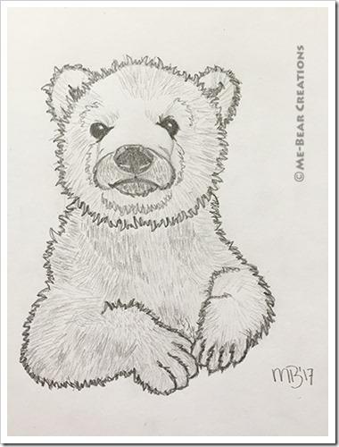 Polarbear_02