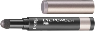 4010355365521_trend_it_up_Eye_Powder_Pen_030